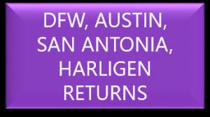 return-button-dfw