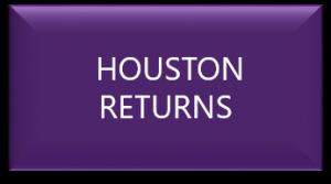 return-button-houston