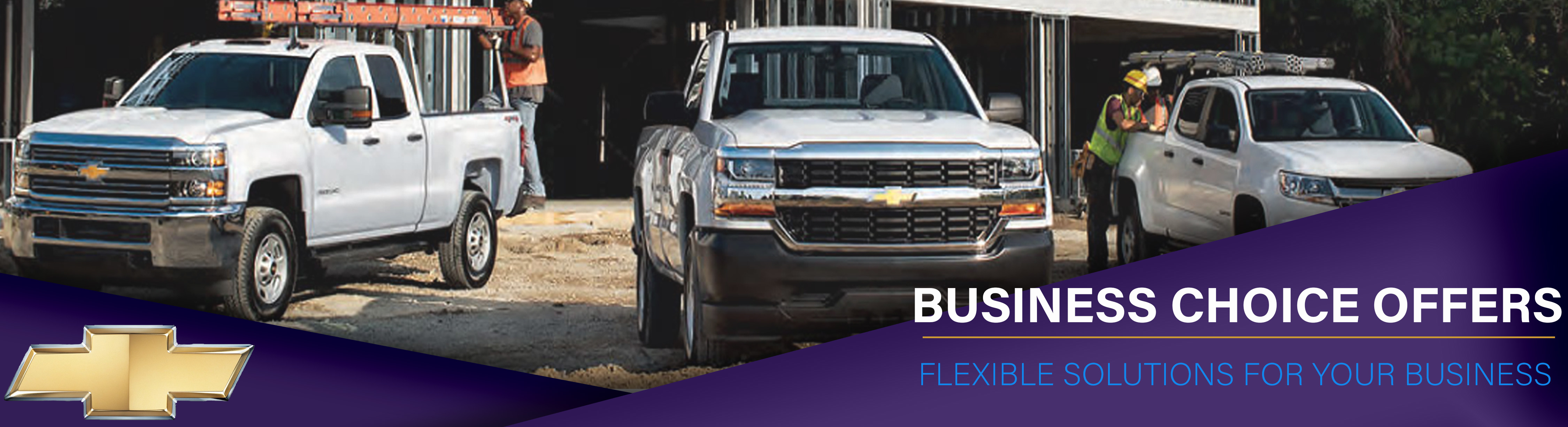 The 2018 Business Choice Offers Can Give You Best Value On Vehicles Count To Keep Your Moving With Cash Allowances Either Gm